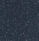 Robert Kaufman Shetland Flannel Speckle Navy