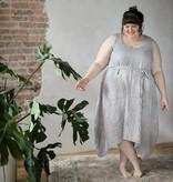 Jacqueline Cieslak Embody by Jacqueline Cieslak