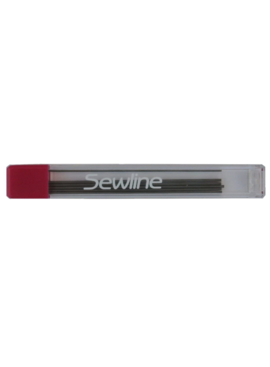 Sewline Sewline Pencil Refill Black