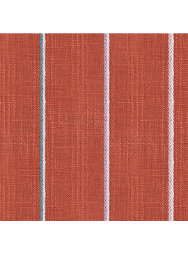 Ruby Star Society Warp Weft Heirloom Wovens by Alexia Abegg for Ruby Star Society Persimmon