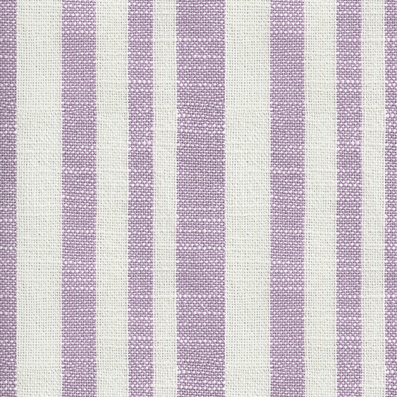 Ruby Star Society Warp Weft Heirloom Wovens by Alexia Abegg for Ruby Star Society Lupine