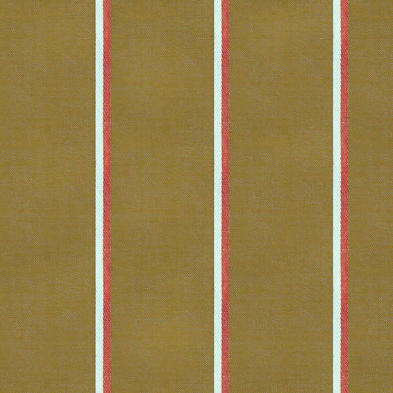Ruby Star Society Warp Weft Heirloom Wovens by Alexia Abegg for Ruby Star Society Suede
