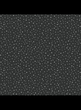 FIGO Peppermint by Dana Willard Stars Black