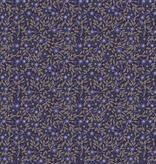 Windham Gather Purple Thicket by Windham Fabrics