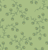 Andover Trinkets 21 Berries Spanish Moss