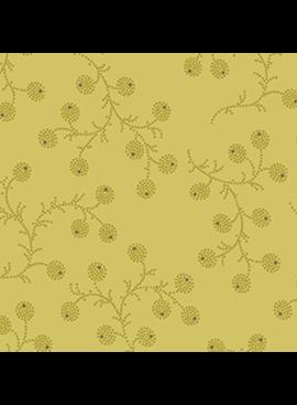 Andover Trinkets 21 Berries Honeycomb