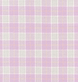 Robert Kaufman Mammoth Junior Flannel Lavender