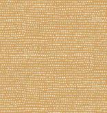 Dear Stella Dear Stella Moonscape Flannel Flax
