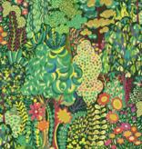 Windham Paradiso Avalon Green by Windham Fabrics