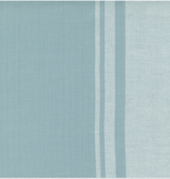 "Moda 18"" Lakeside Toweling Storm Blue Stripe"