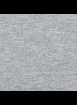 EE Schenck Yoga Knit Cloth Medium Heather Grey