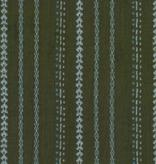 Robert Kaufman Athena Gauze Yarn Dye Olive