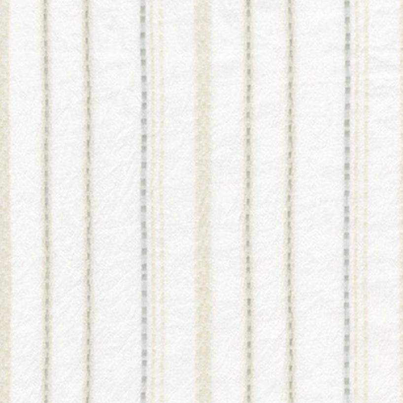 Robert Kaufman Athena Gauze Yarn Dye White