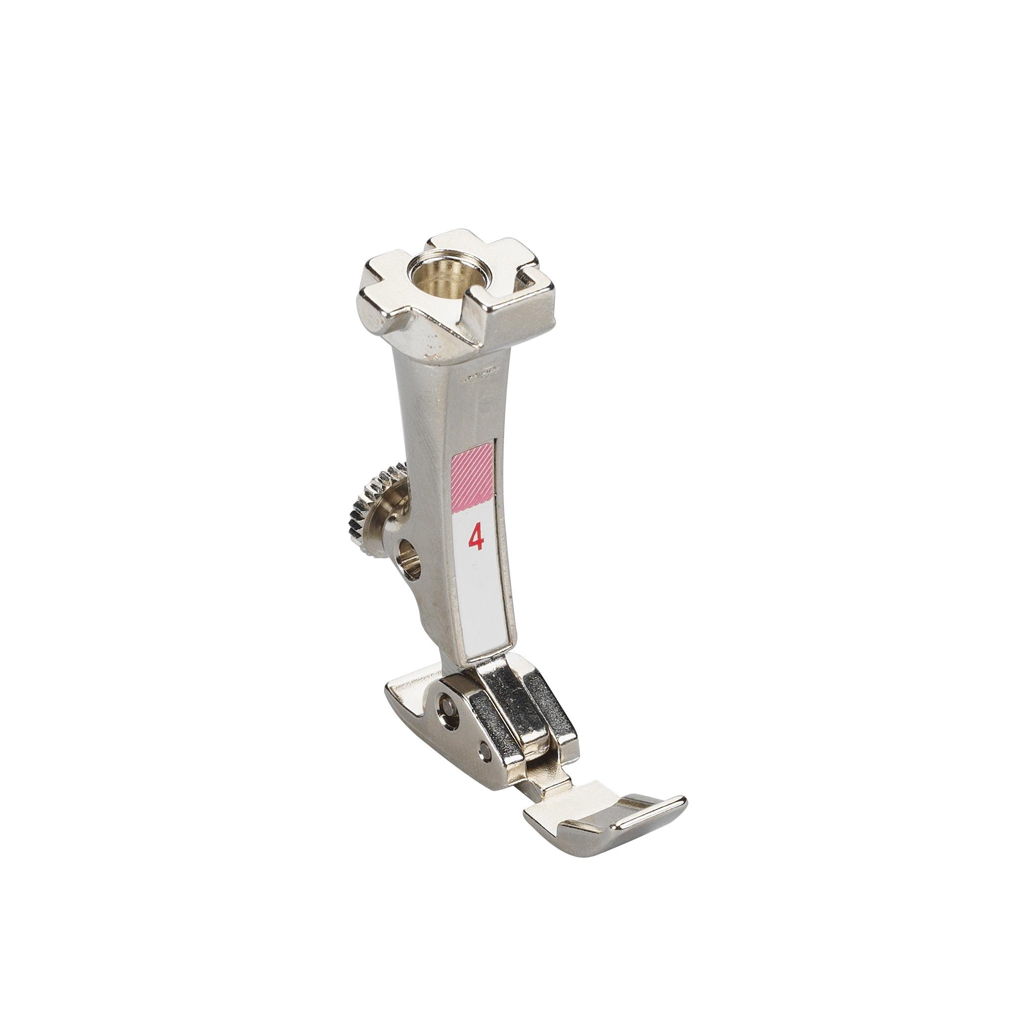 BERNINA Bernina #4 Zipper Foot