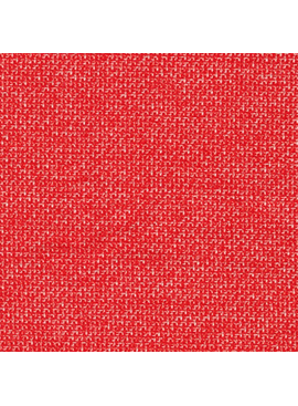Robert Kaufman Seawool Highlands Tweed Red