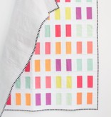 Quilty Love Coins Quilt Pattern by Quilty Love