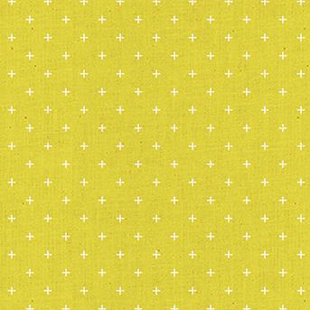 Ruby Star Society Add it Up by Alexa Abegg for Ruby Star Society Citron