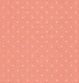 Ruby Star Society Add it Up by Alexa Abegg for Ruby Star Society Melon