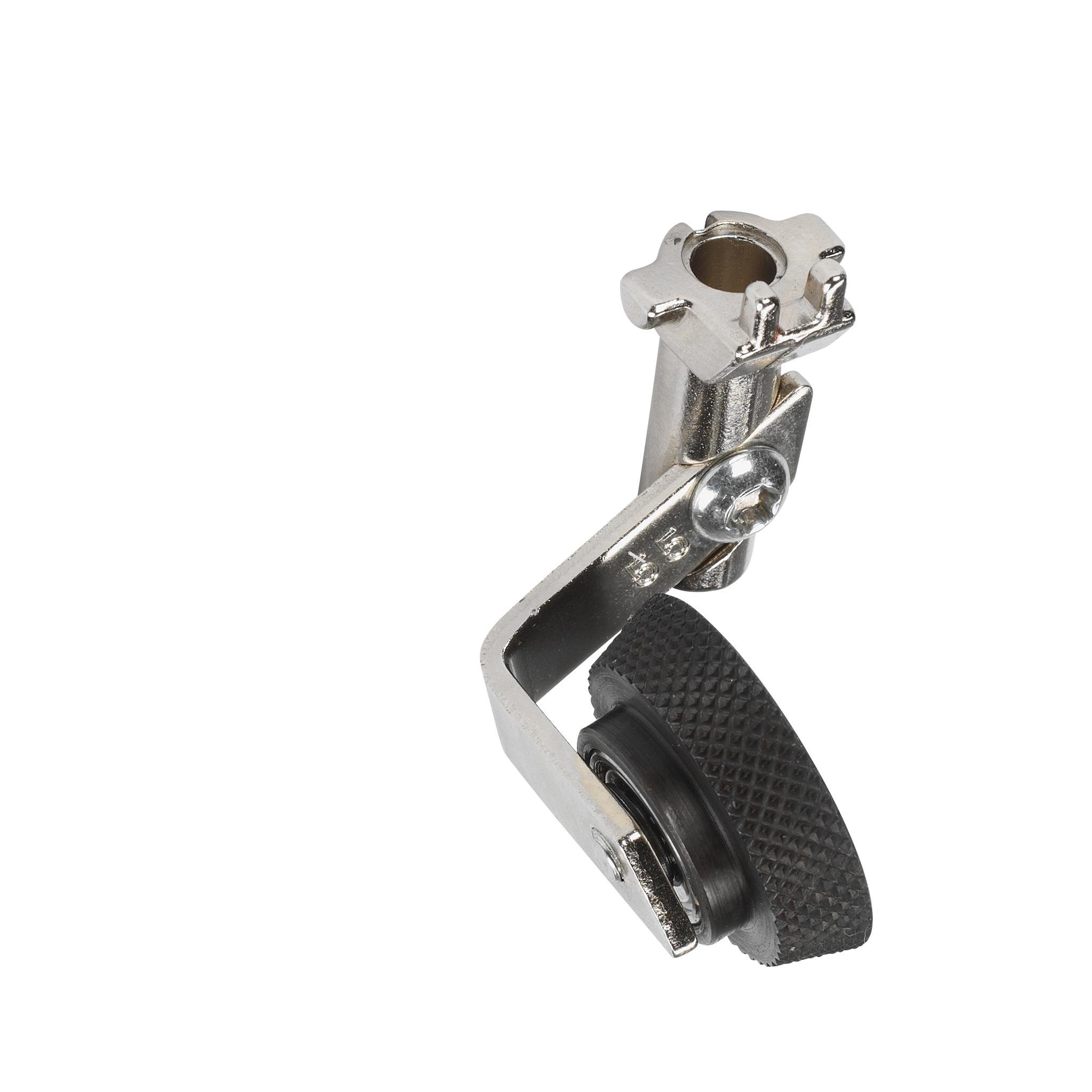 BERNINA Bernina #55 Leather Roller Foot