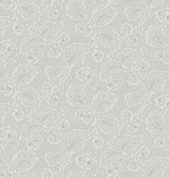 Andover Moonstone by Laundry Basket Quilts French Grey Oaks