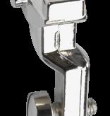 BERNINA Bernina #75 Standard Adapter (Low Shank)