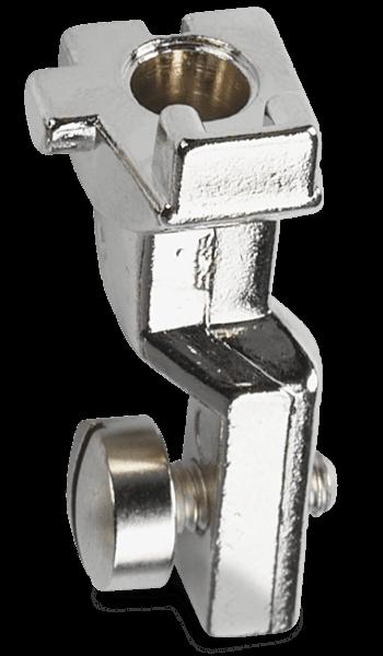 BERNINA Bernina #77 Short Adapter (High Shank)