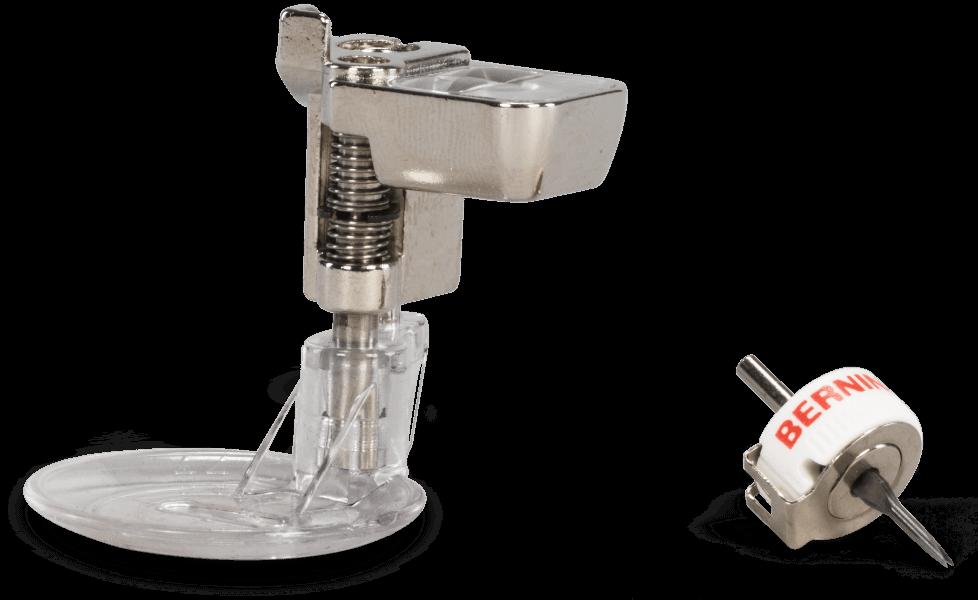 Cutwork Tool CPL (DesignWorks)