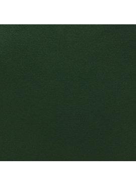 National Nonwovens Wool Felt Evergreen