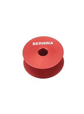 BERNINA Bernina Q Series Longarm Bobbin M Class (Each)