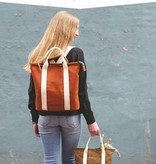 Noodlehead Buckthorn Backpack & Tote by Noodlehead