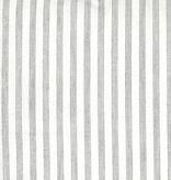 Moda Moda Low Volume Stripe Ivory