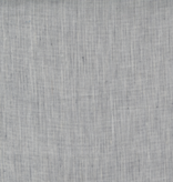 Moda Moda Low Volume Weave Silver