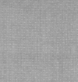 Moda Moda Low Volume Dot Silver