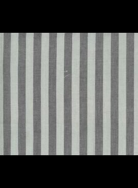 Moda Moda Low Volume Stripe Silver