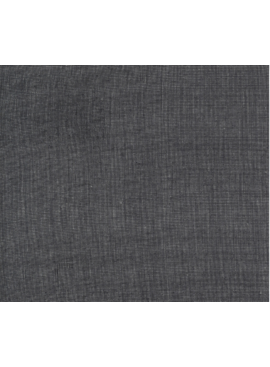 Moda Moda Low Volume Weave Charcoal