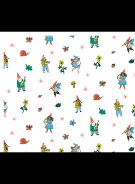 FIGO Garden Jubilee by FIGO Gnomes