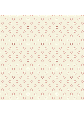 Andover Little Sweethearts by Andover Fabrics Bubbles