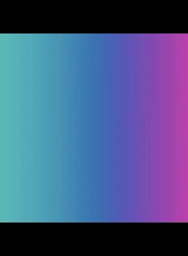 Lewis & Irene Lewis & Irene Bright Rainbow Blend