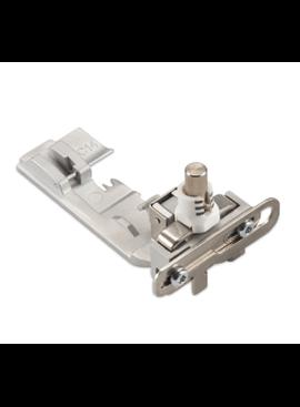 Bernina Elasticator Foot L890 #C14