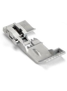 Overlock-/Combostitch Foot #C11