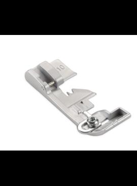 Standard Presser Foot #L10 (L850/L860)