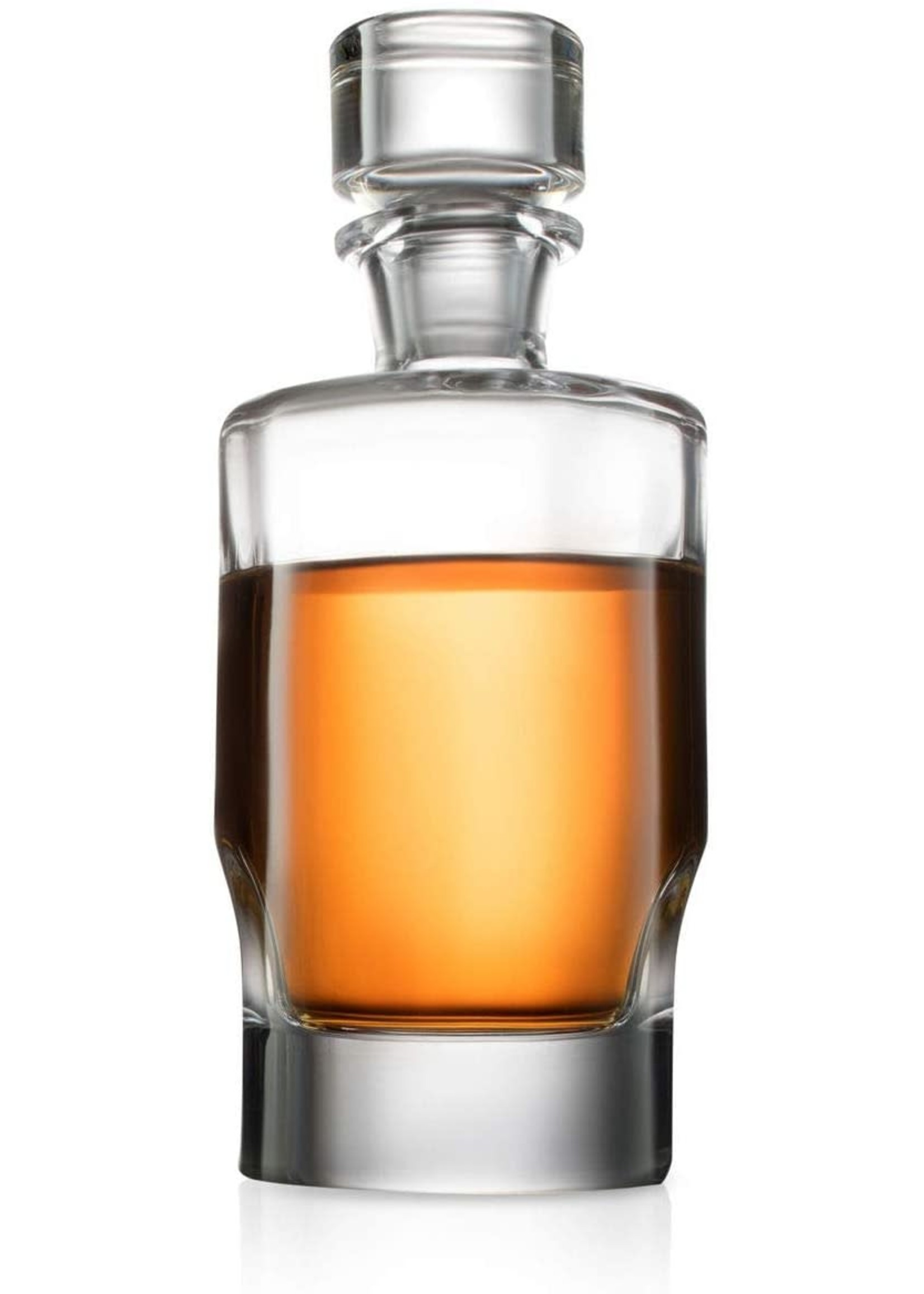 Decanter Whisky