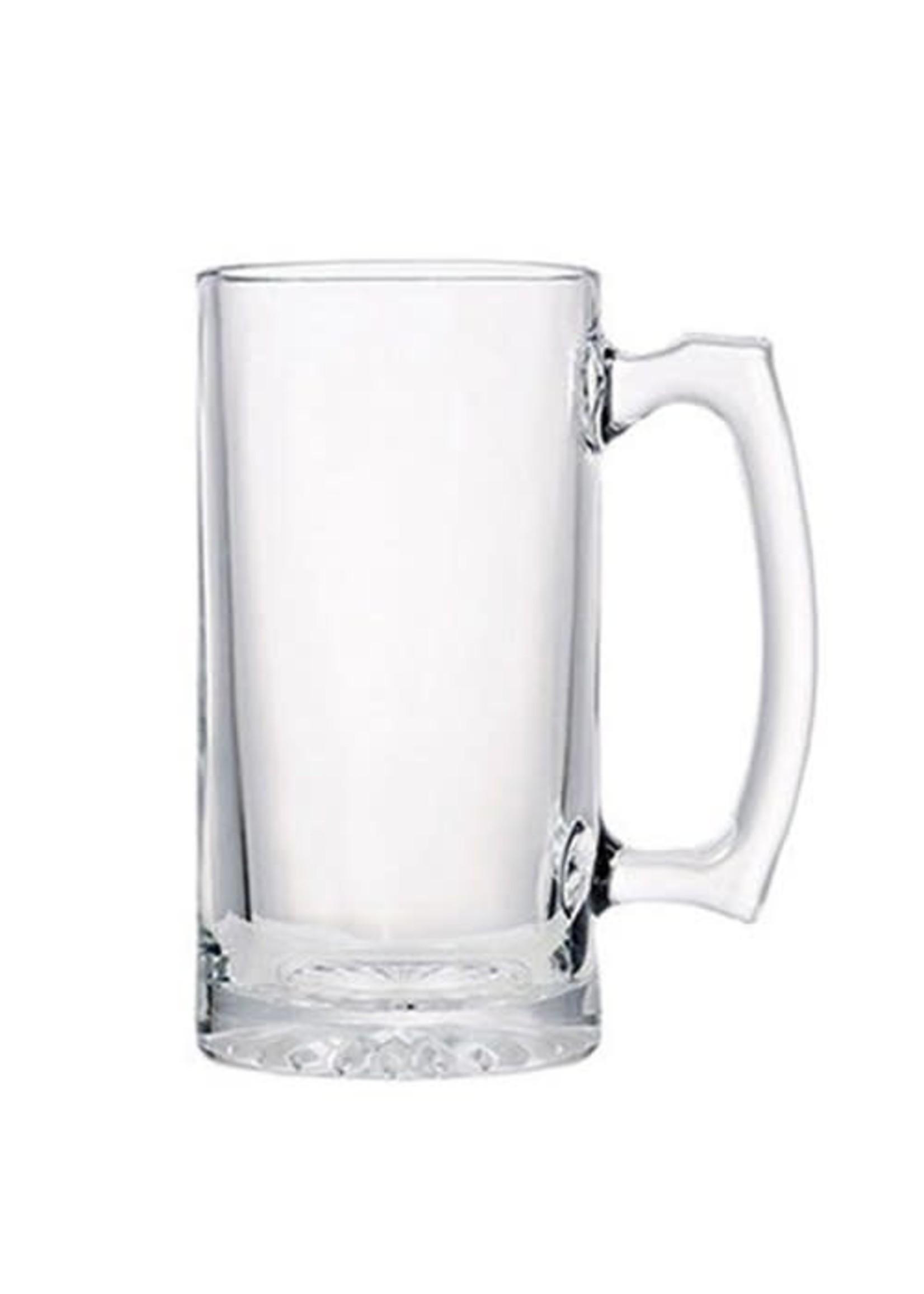 Glass Glass Stein.