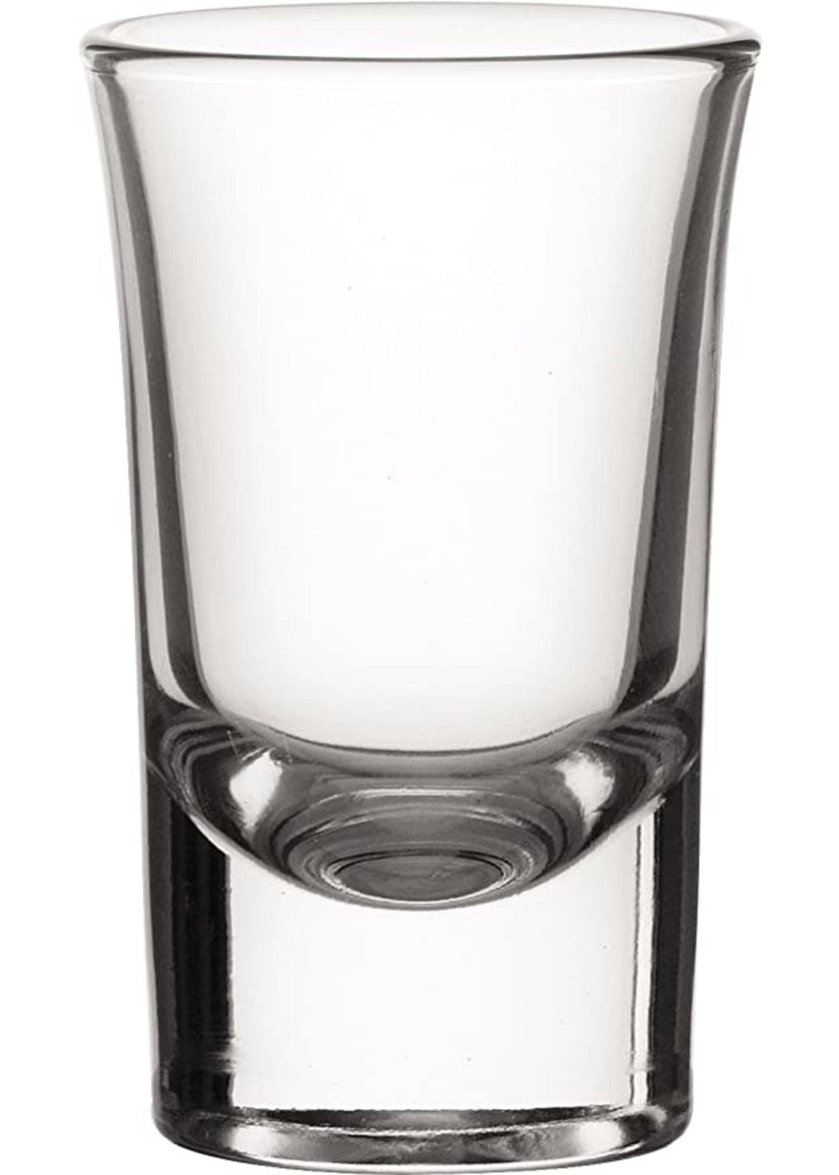 Shot Glass 35ml
