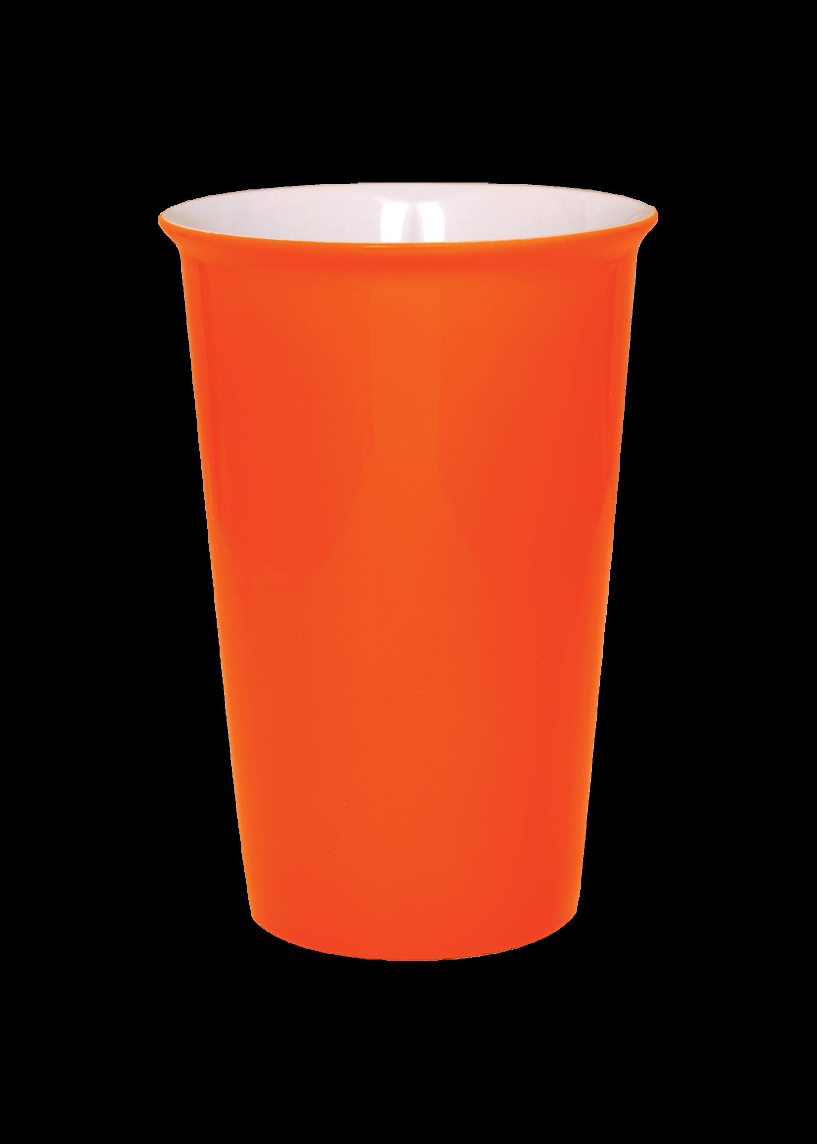 14 oz Latte Mug