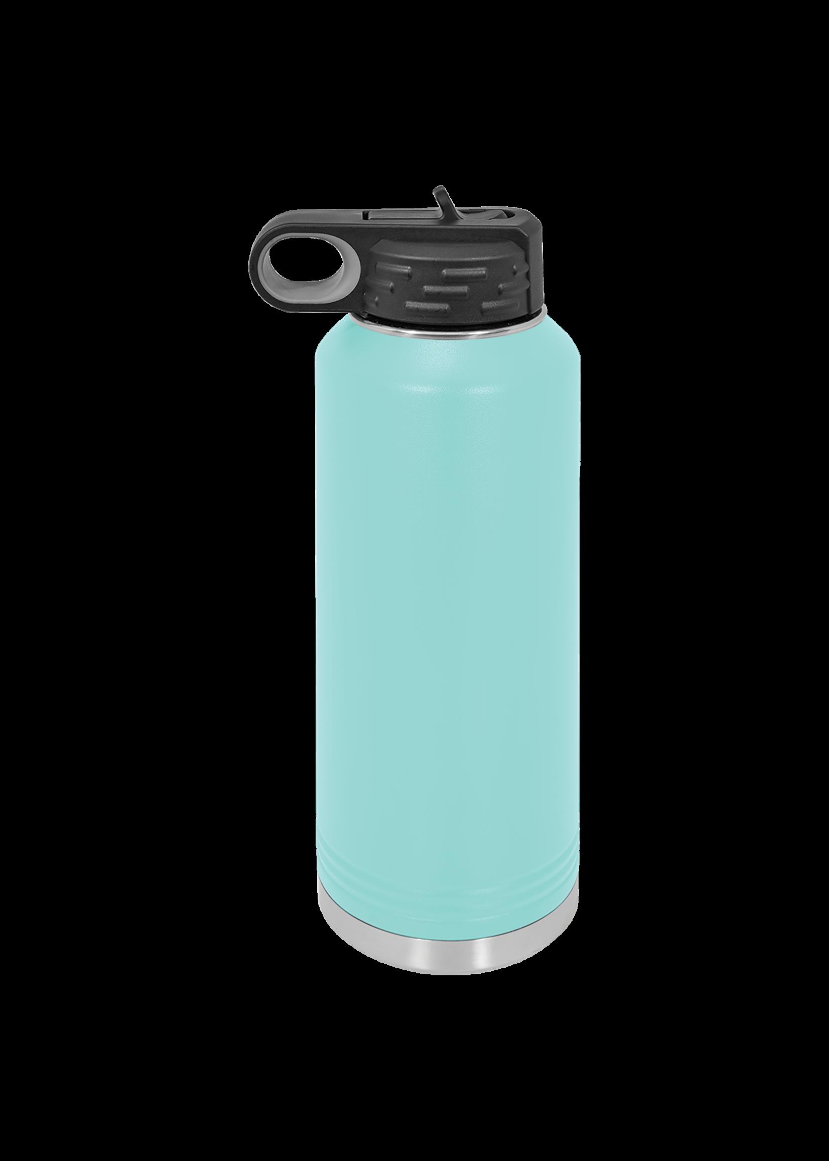 Polar Camel 40 oz (1.18l) Water Bottle