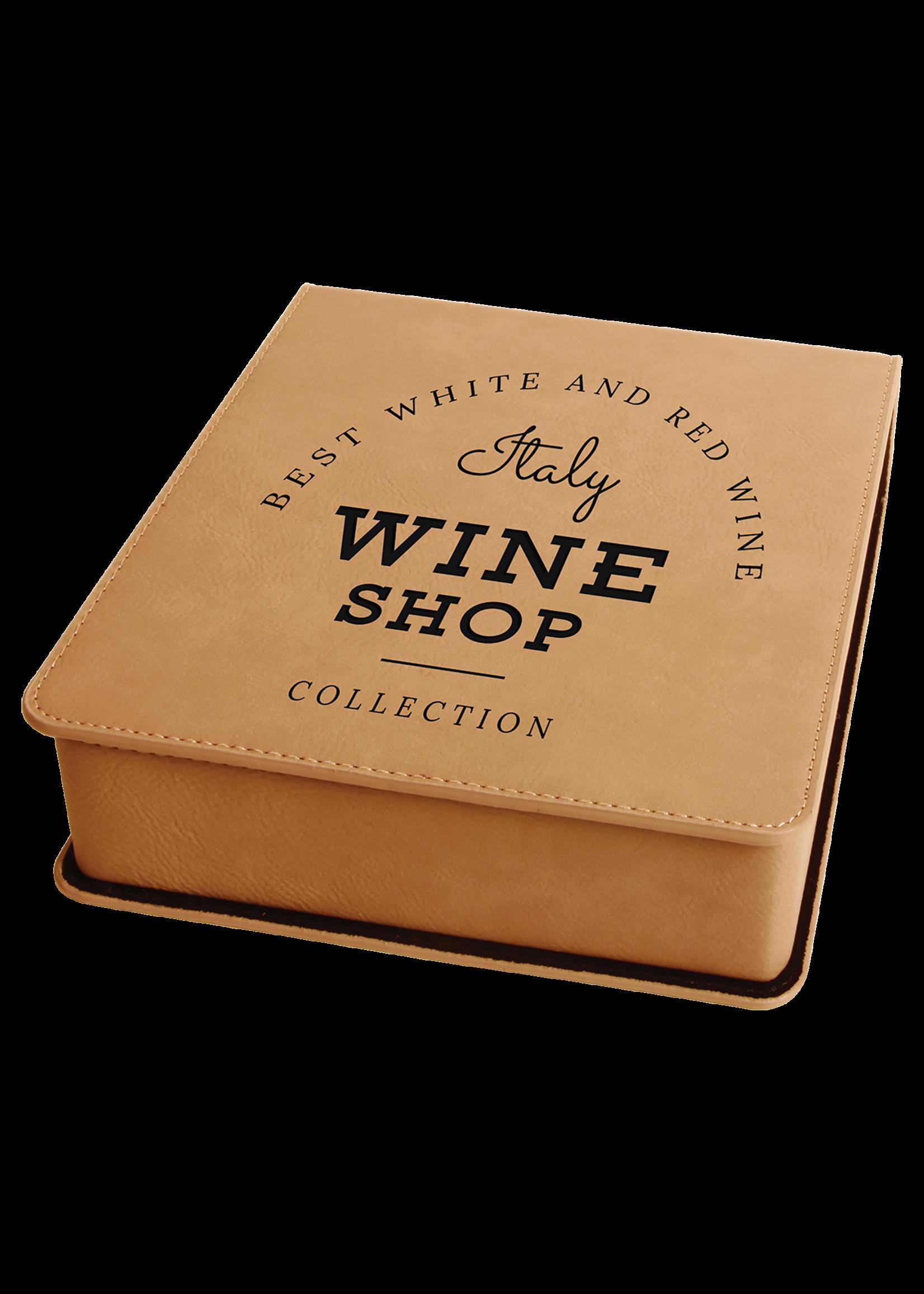 3 Piece Wine Tool Kit