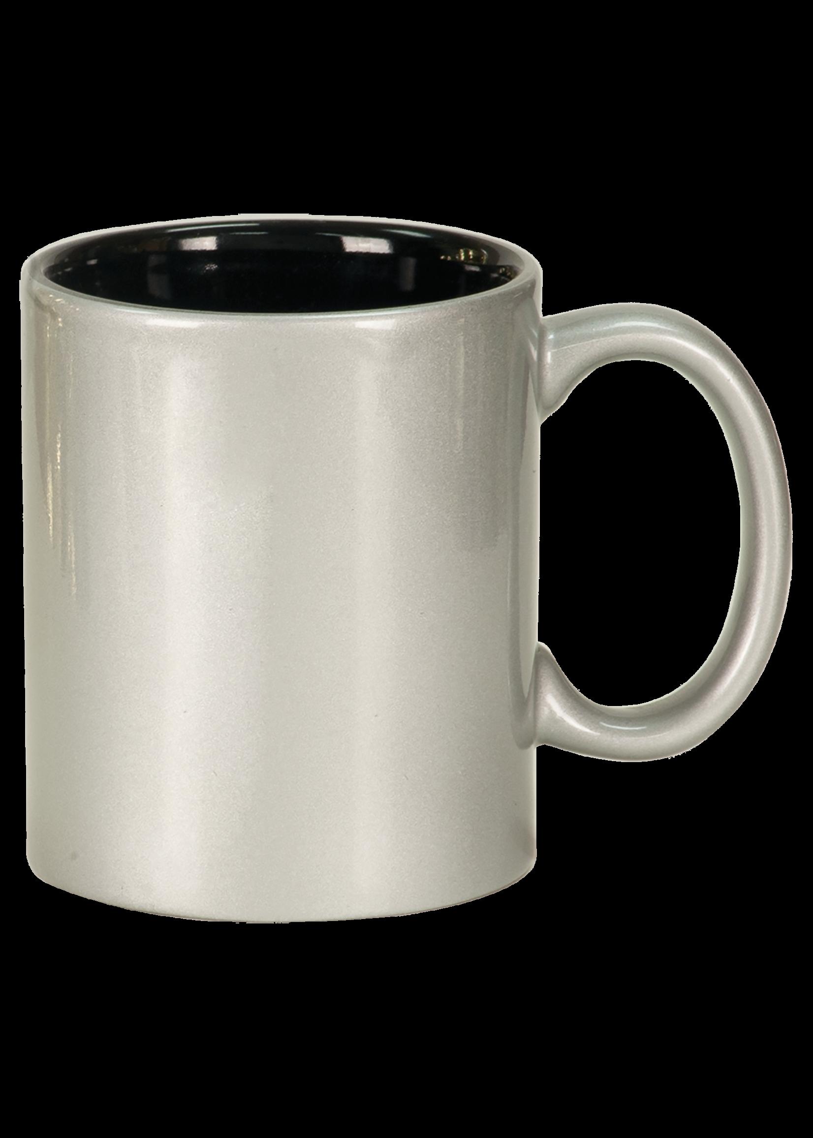 11 oz Ceramic Mug