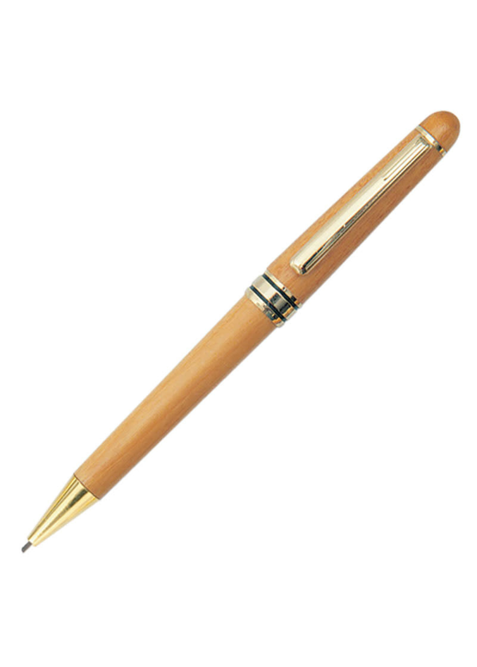 Maple Executive Pencil