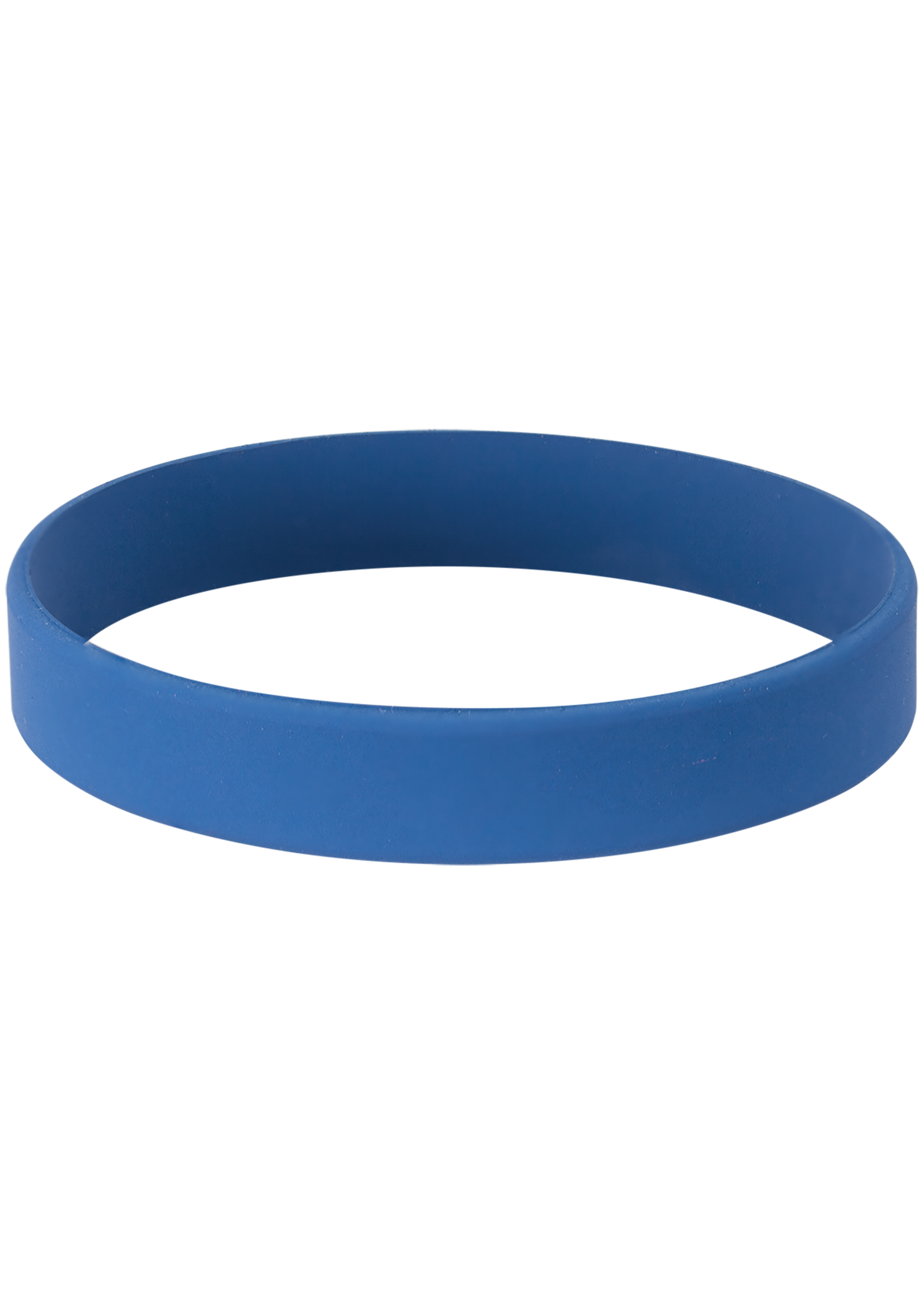 Laserable Bracelet   (Silicone)